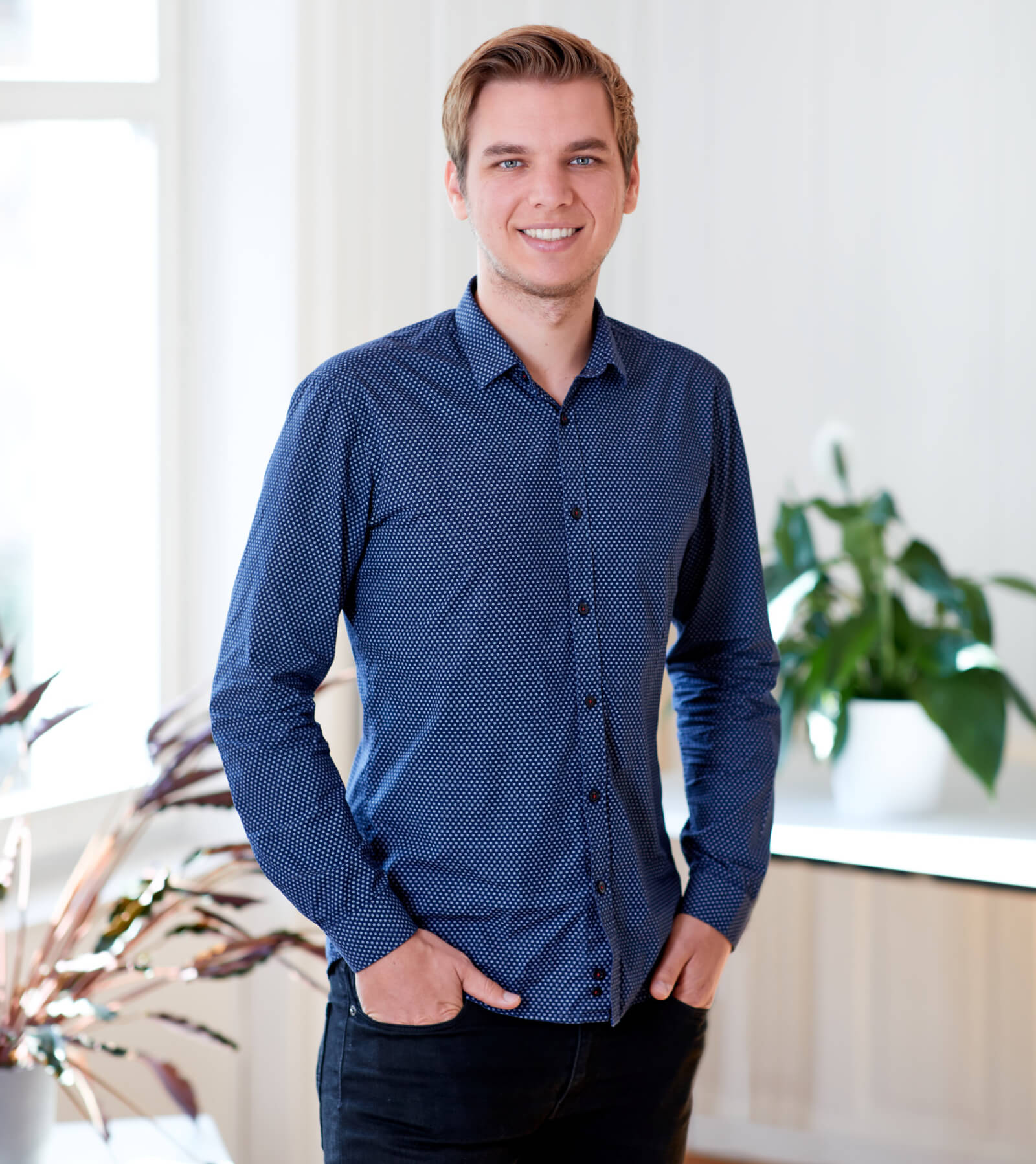 Clemens Bathon