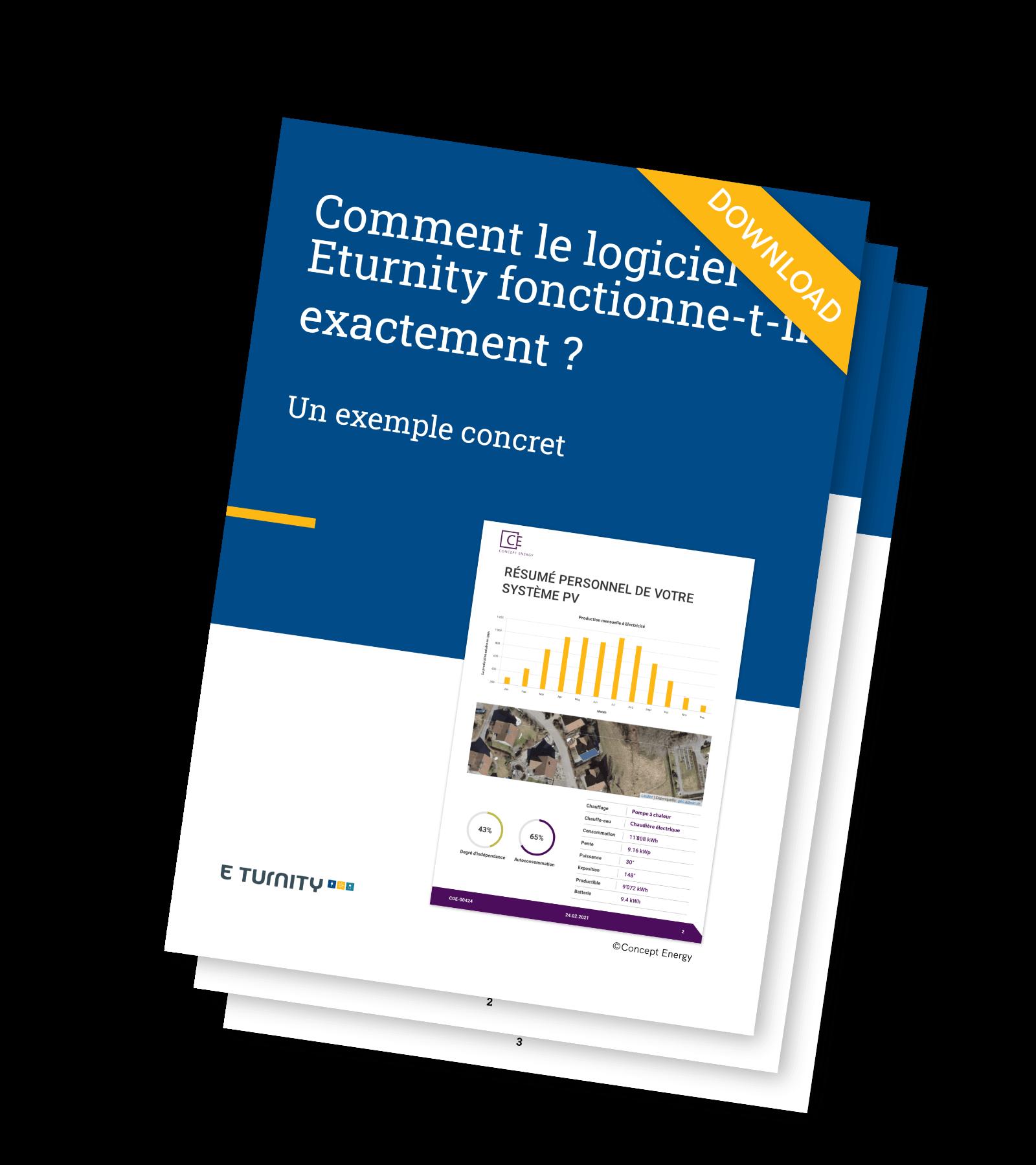 couverture-pdf-comment-fonctionne-exactement-le-logiciel-eturnity
