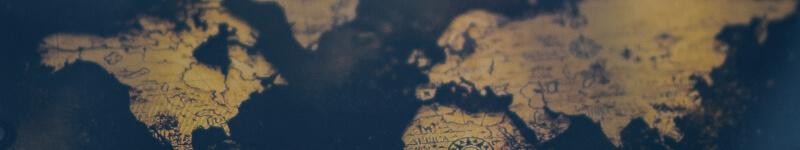 vue-de-la-carte-du-monde-devenez-partenaire-commercial-d-eturnity-dans-le-monde-entier