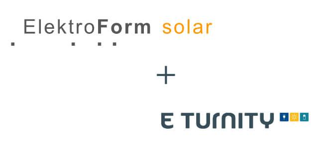 logos-eturnity-elektroform