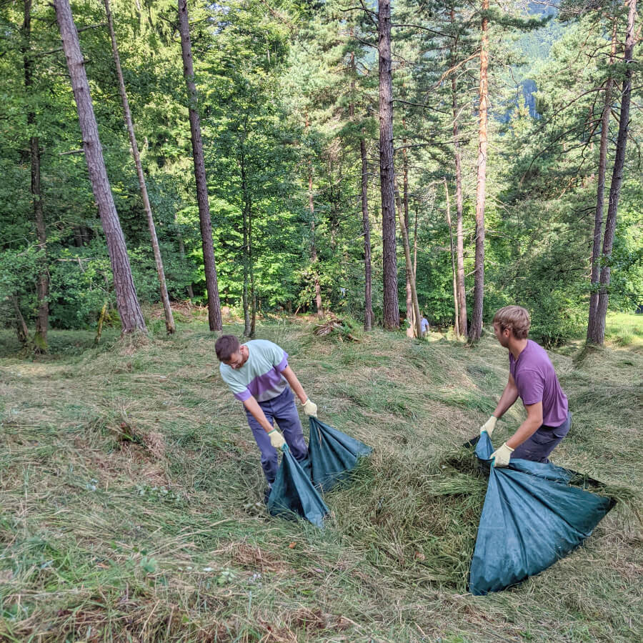 environmental-mission-eturnity