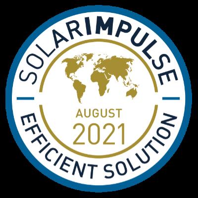 eturnity-solar-impulse-label-aout-2021