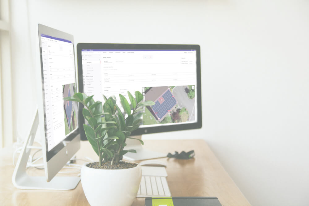 two-monitors-show-eturnity-solution-with-new-frontend