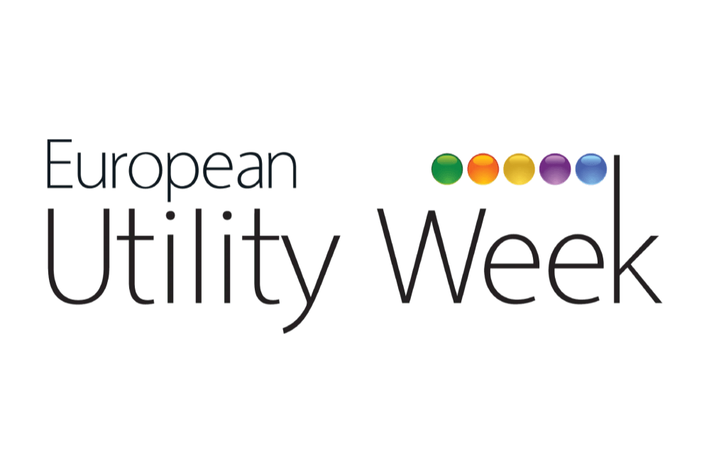 logo-european-utility-week