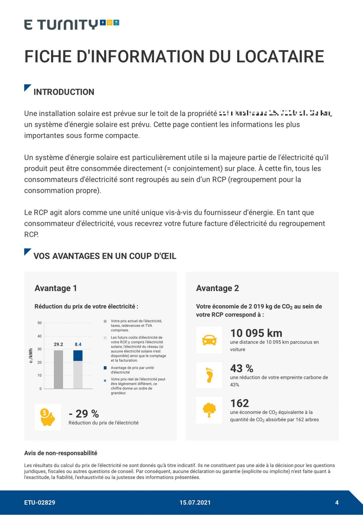 pdf-fiche-d-information-du-locataire