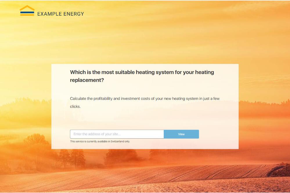 screen-heating-calculator-eturnity