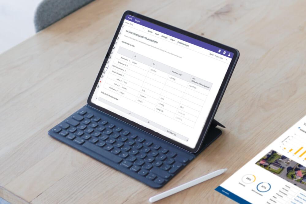 screen-eturnity-heating-expert-on-laptop