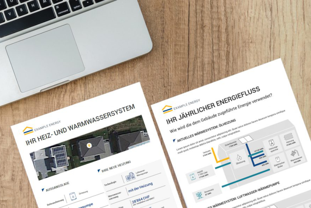 heating-offers-with-eturnity-heating-expert-in-german