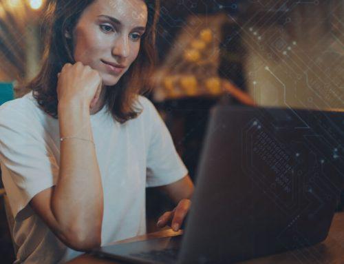 Interfaces et webhooks : des aides pratiques dans les entreprises