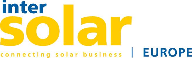 logo-intersolar-2019
