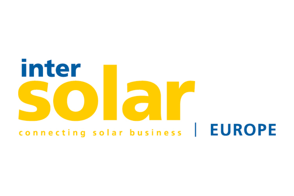 logo-intersolar-europe-2019