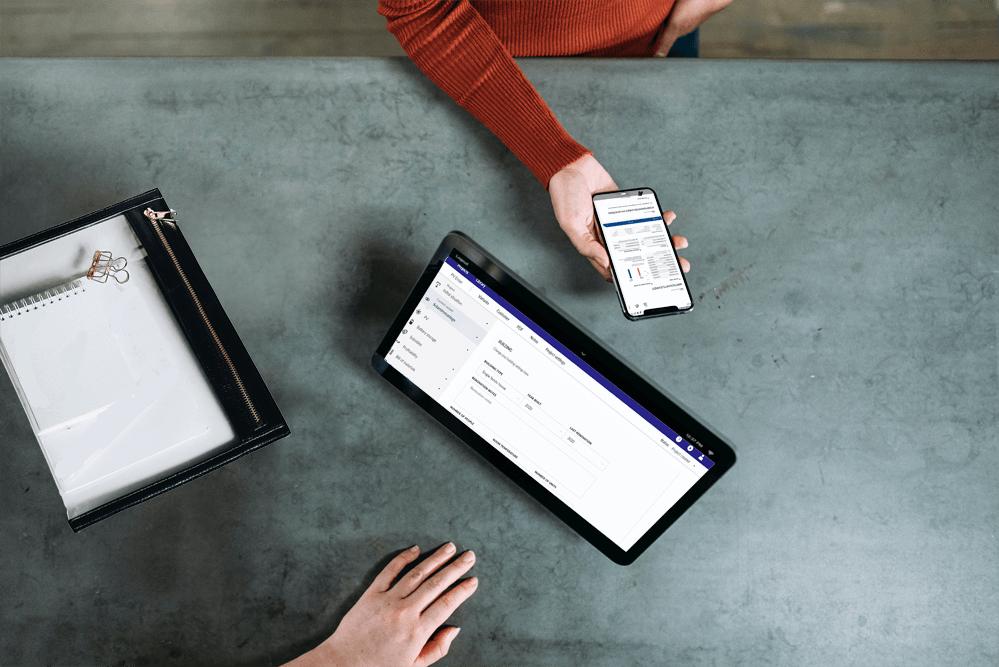 digitale-tools-ermöglichen-kundenerlebnis-bei-kundenberatung