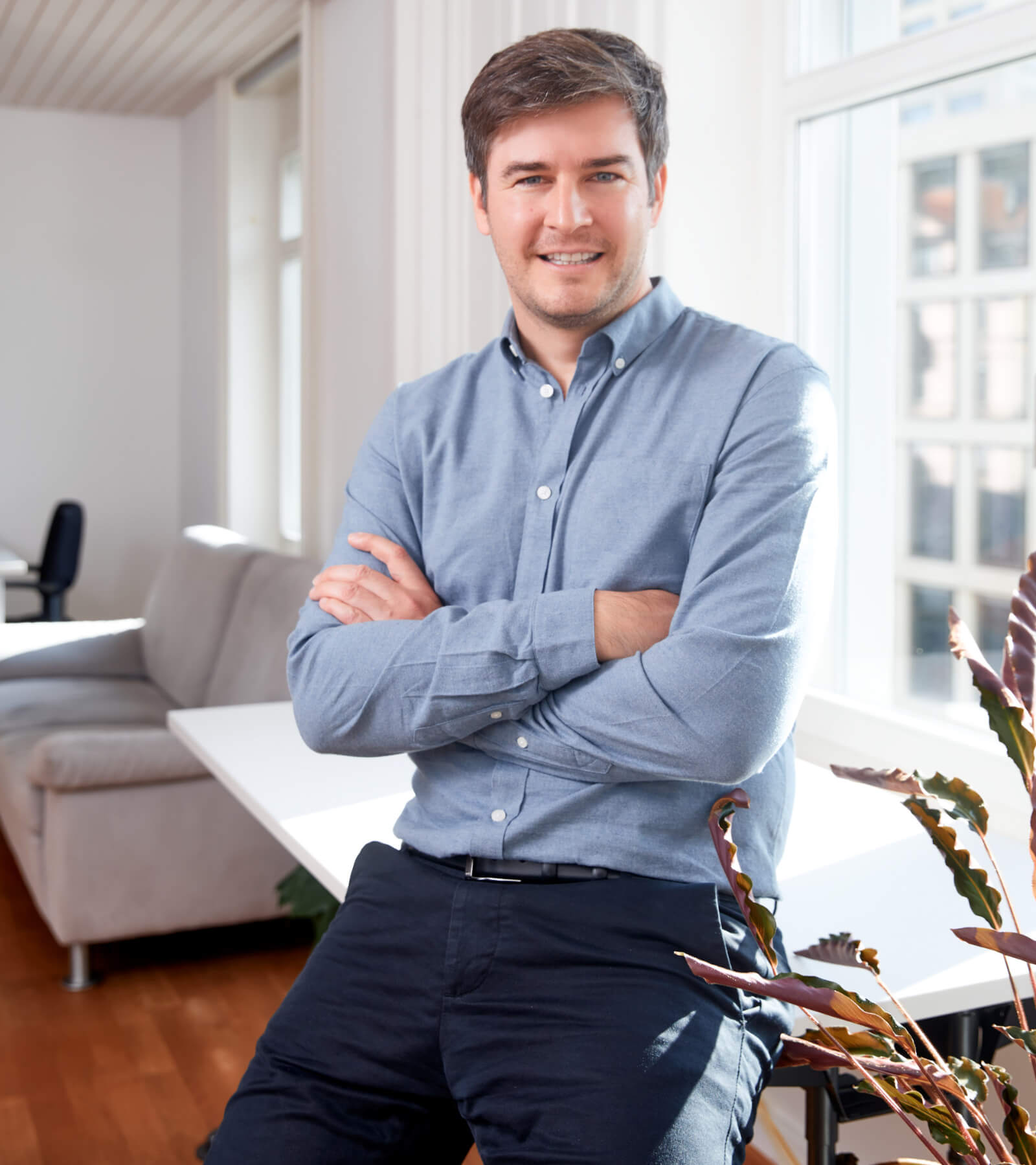 portrait-matthias-wiget-ceo-team-eturnity-giving-quotes