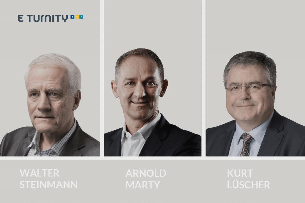 new-board-of-directors-eturnity