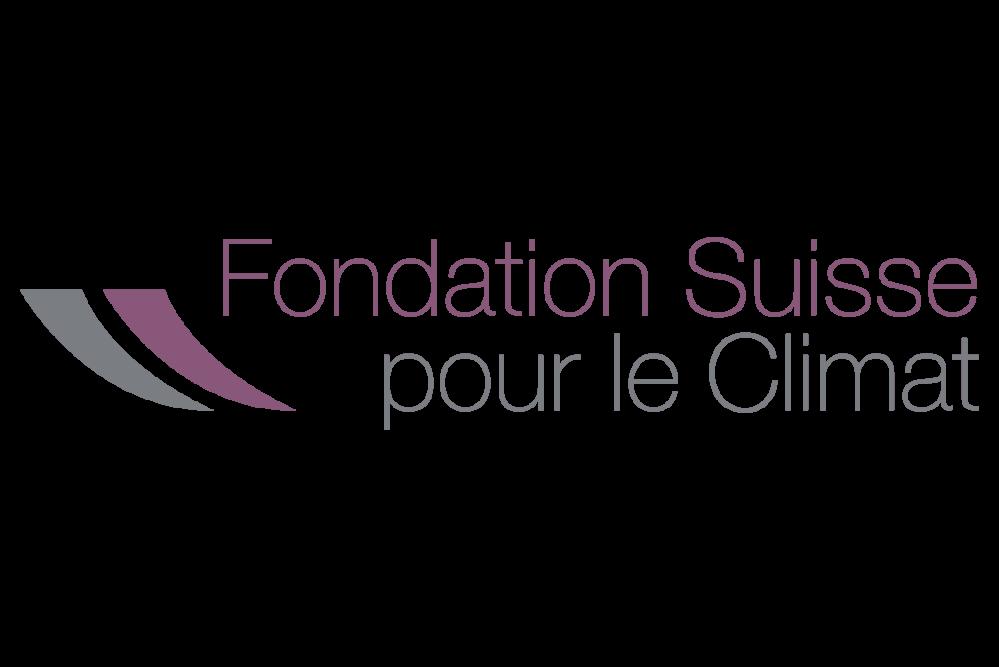 partenariat-avec-fondation-suisse-pur-le-climat