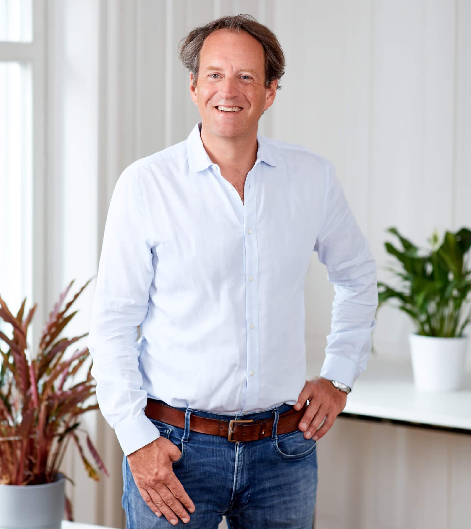 Philipp Eisenring