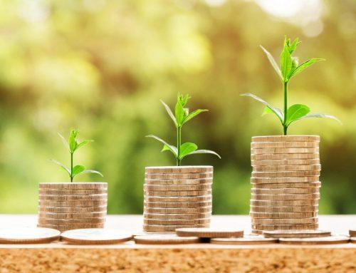 Rétribution unique (RU) – Subventions actuelles et informations générales