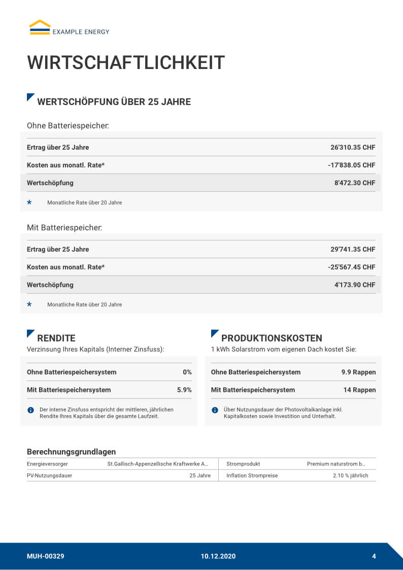 pdf-ansicht-solarrechner-contracting-wirtschaftlichkeit