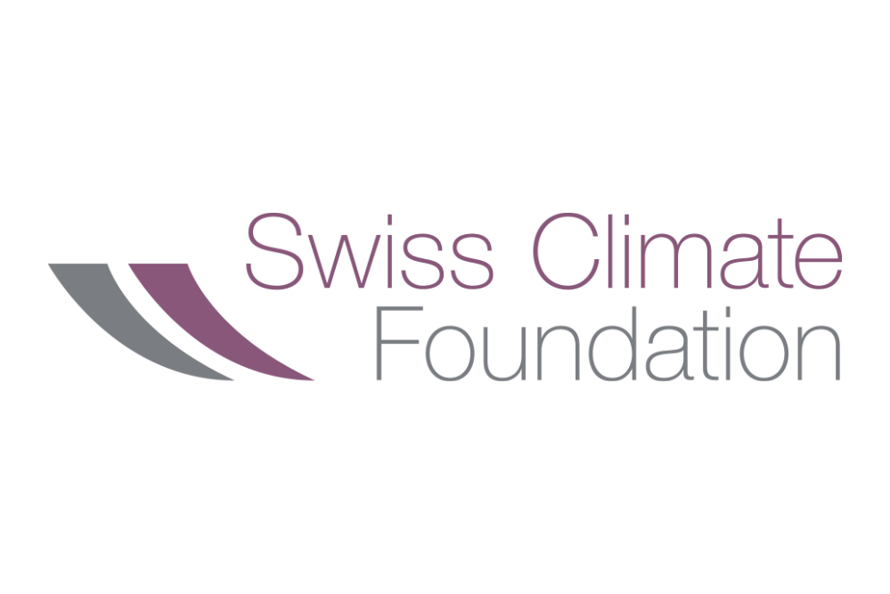 swiss-climate-foundation-partner-eturnity