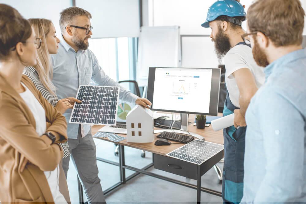 team-installer-energy-utility-zev-calculator