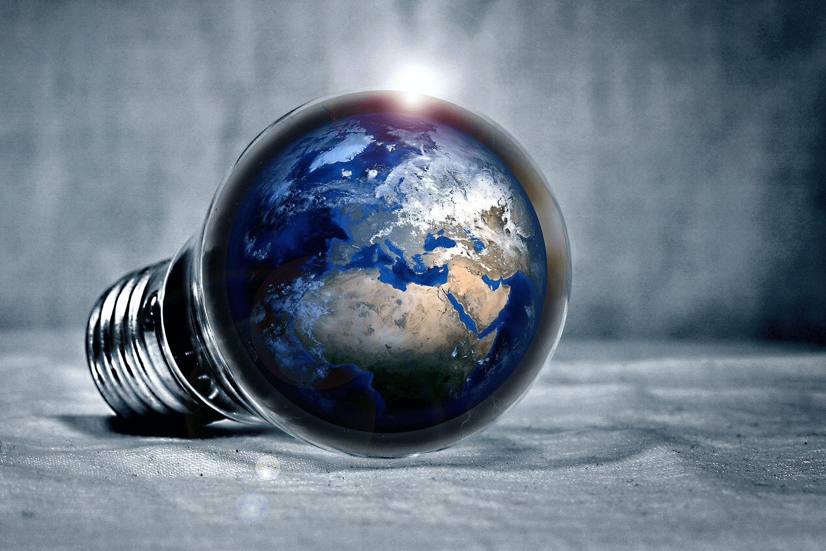 erneuerbare-energiebranche-und-trends-das-tut-sich