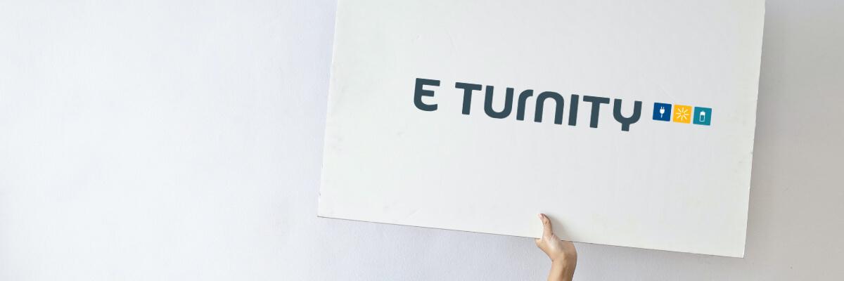 banner-mit-eturnity-logo