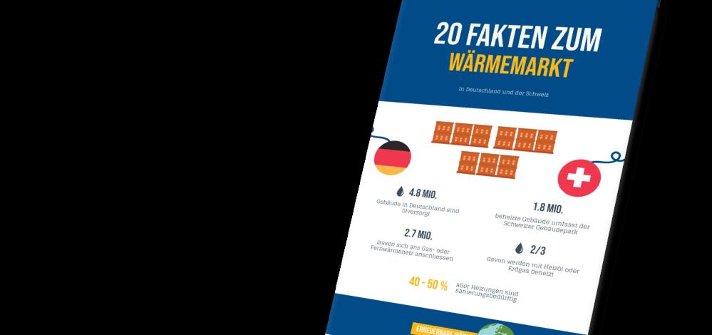 vorschau-der-infografik