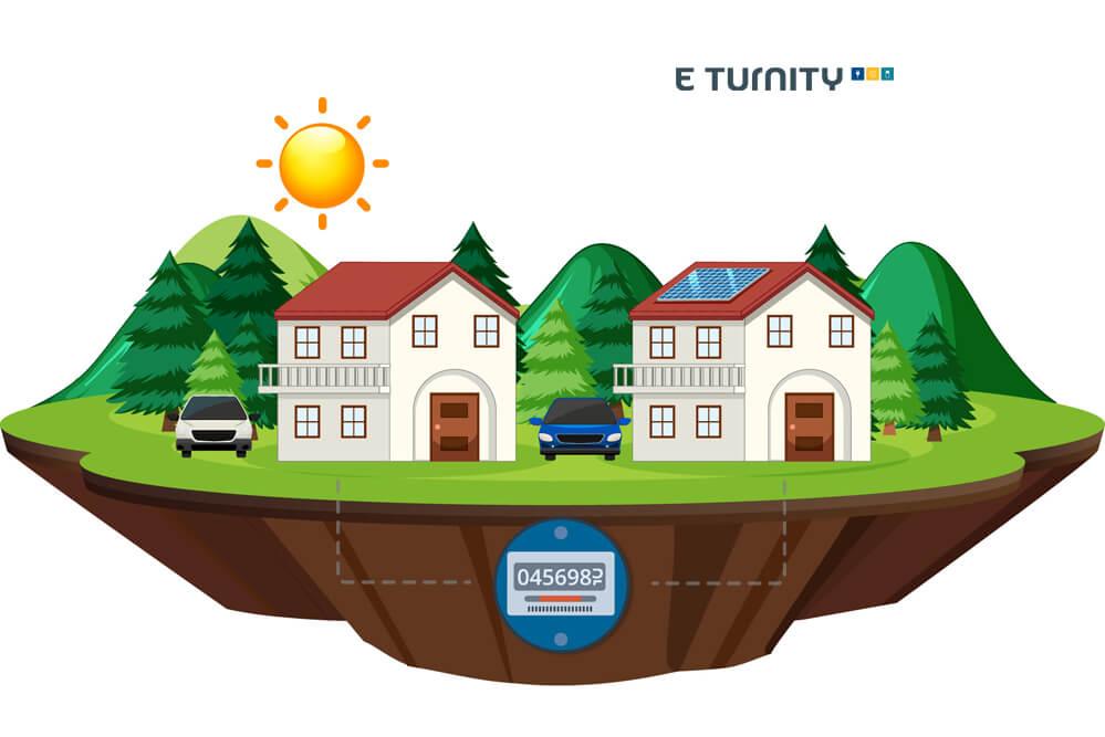 eturnity-zeigt-auf-wie-sich-das-zev-modell-etwickelt