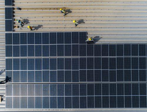 Zahlen aus der Solarbranche – Der Vergleich