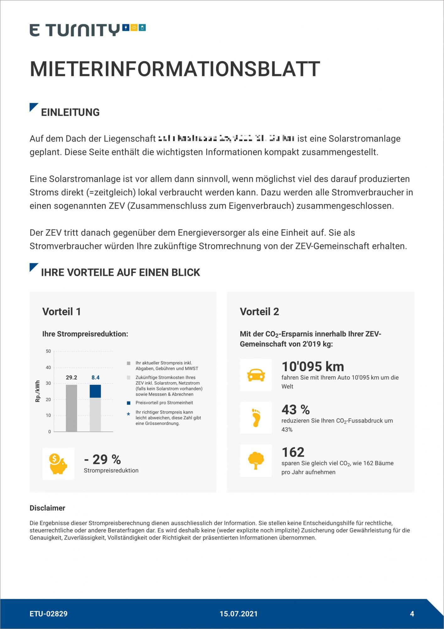 pdf-ansicht-mieterinformation-zev